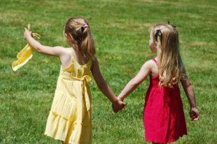 بالصور حكم عن الصداقة الحقيقية , كلمات جميلة عن الصديق الحقيقي 2108 8 310x205