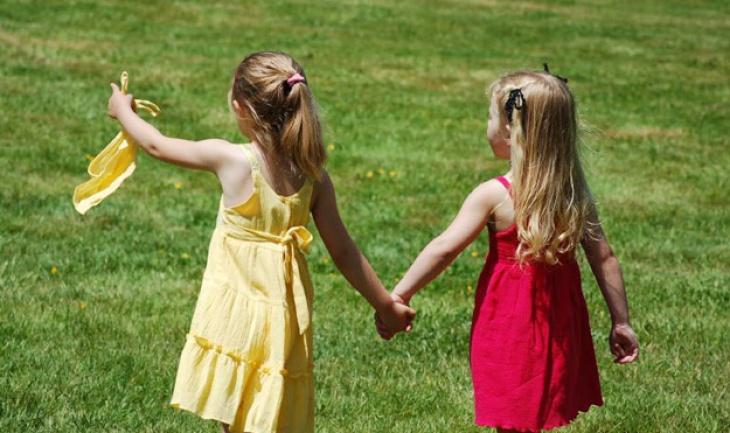 صور حكم عن الصداقة الحقيقية , كلمات جميلة عن الصديق الحقيقي