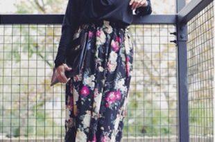 صوره اجمل ملابس , اروع واجمل الازياء