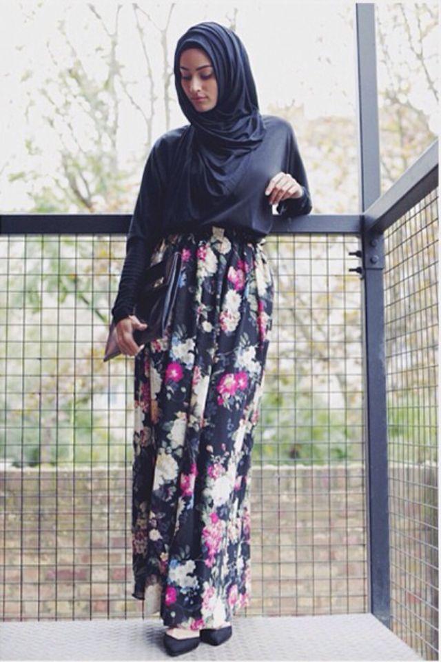 صور اجمل ملابس , اروع واجمل الازياء