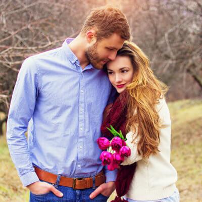 صورة تنزيل صور رومانسيه , تحميل صور رومانسيه للاحباب
