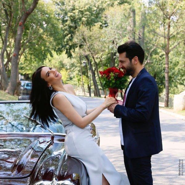 بالصور تنزيل صور رومانسيه , تحميل صور رومانسيه للاحباب 2134 2