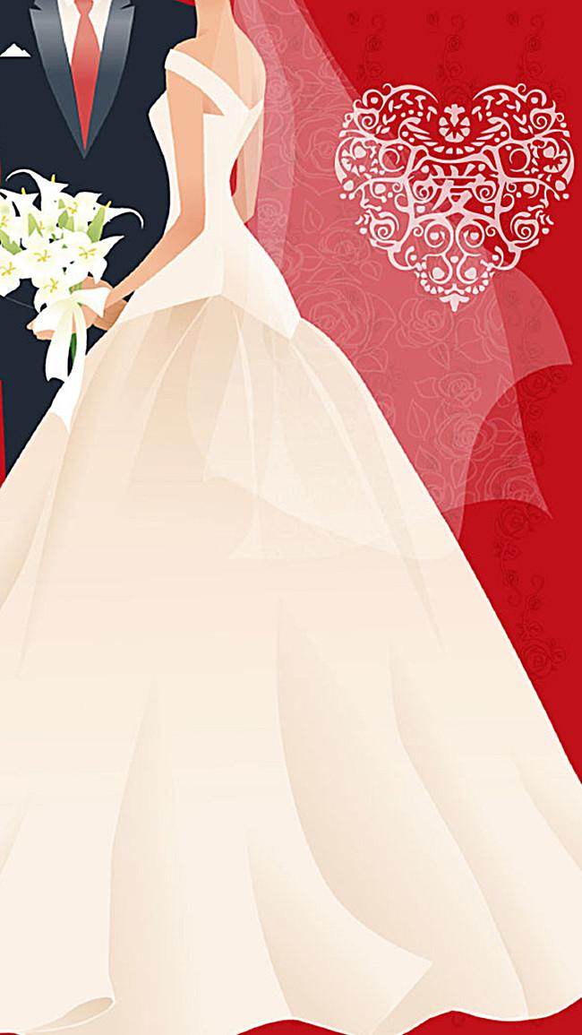 بالصور صور مبروك الزواج , مباركات للزوجين بالصور واجمل العبارات 3637 2
