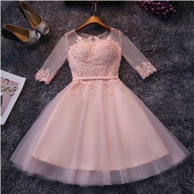 بالصور فساتين سواريه قصيره , اجمل فستان للبنات للمناسبات والسهرة 3846 1