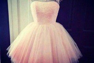 صورة فساتين سواريه قصيره , اجمل فستان للبنات للمناسبات والسهرة