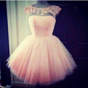 بالصور فساتين سواريه قصيره , اجمل فستان للبنات للمناسبات والسهرة 3846 11