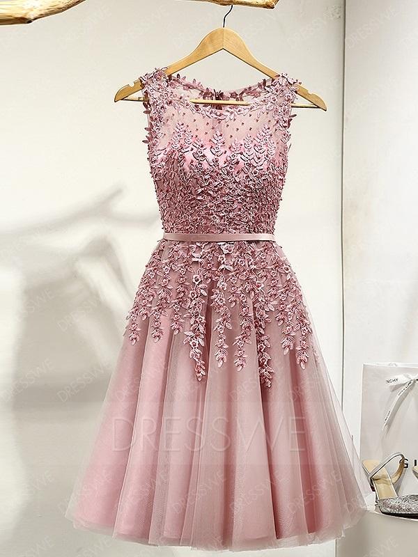 بالصور فساتين سواريه قصيره , اجمل فستان للبنات للمناسبات والسهرة 3846 3