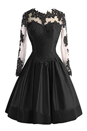 بالصور فساتين سواريه قصيره , اجمل فستان للبنات للمناسبات والسهرة 3846 8