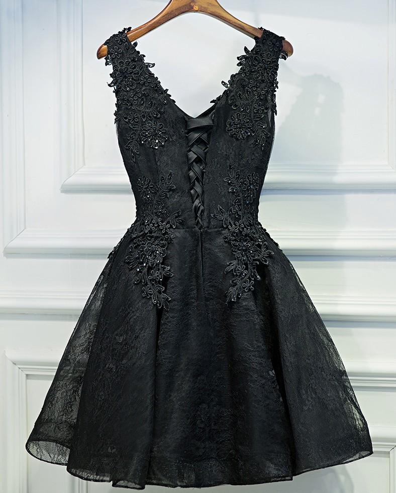 بالصور فساتين سواريه قصيره , اجمل فستان للبنات للمناسبات والسهرة 3846 9