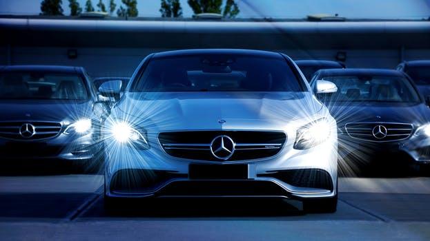 بالصور صور سيارت , عربيات حديثه مذهله