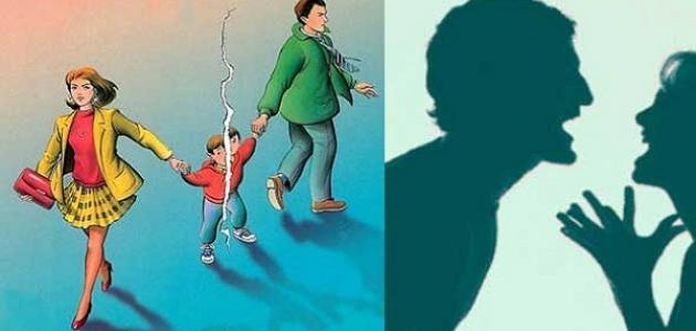 صور هل يجوز طلاق الحامل , احكام الدين الاسلامى