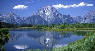 صوره صور جمال الطبيعة , صور ساحره وخلابه للطبيعه