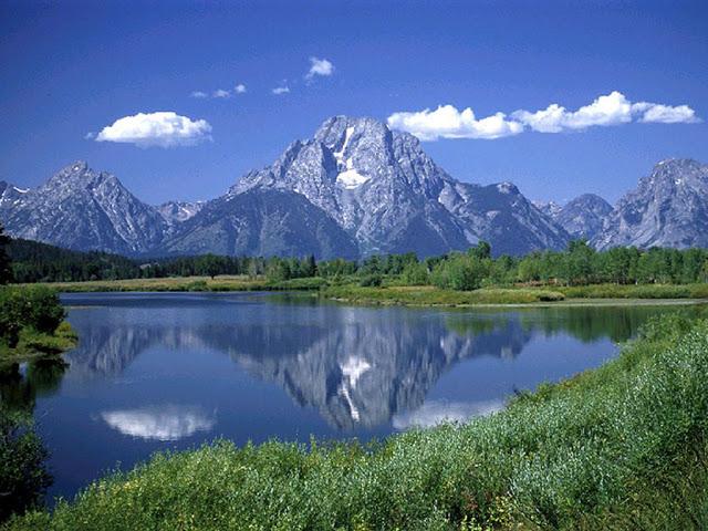صور صور جمال الطبيعة , صور ساحره وخلابه للطبيعه