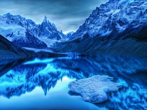 صور اجمل مناظر العالم , من الطبيعه المذهله