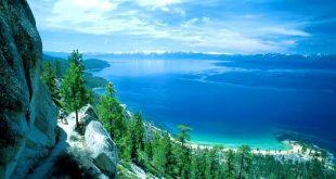 صورة اجمل مناظر العالم , من الطبيعه المذهله