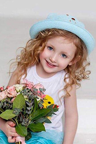 صورة بنات كيوت , اجمل صور اطفال رائعه