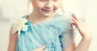 صوره بنات كيوت , اجمل صور اطفال رائعه