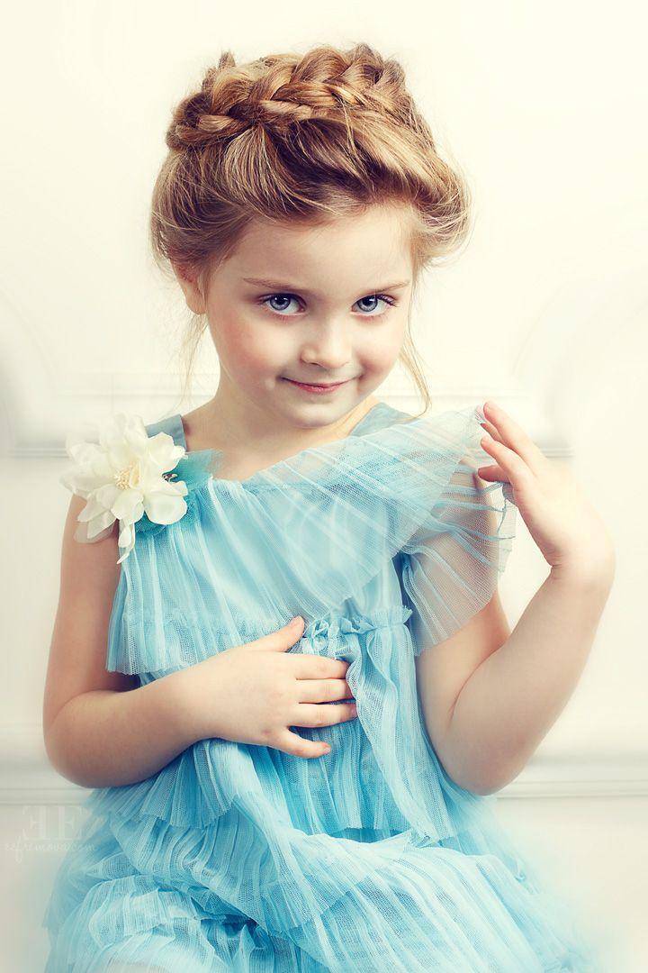 صور بنات كيوت , اجمل صور اطفال رائعه