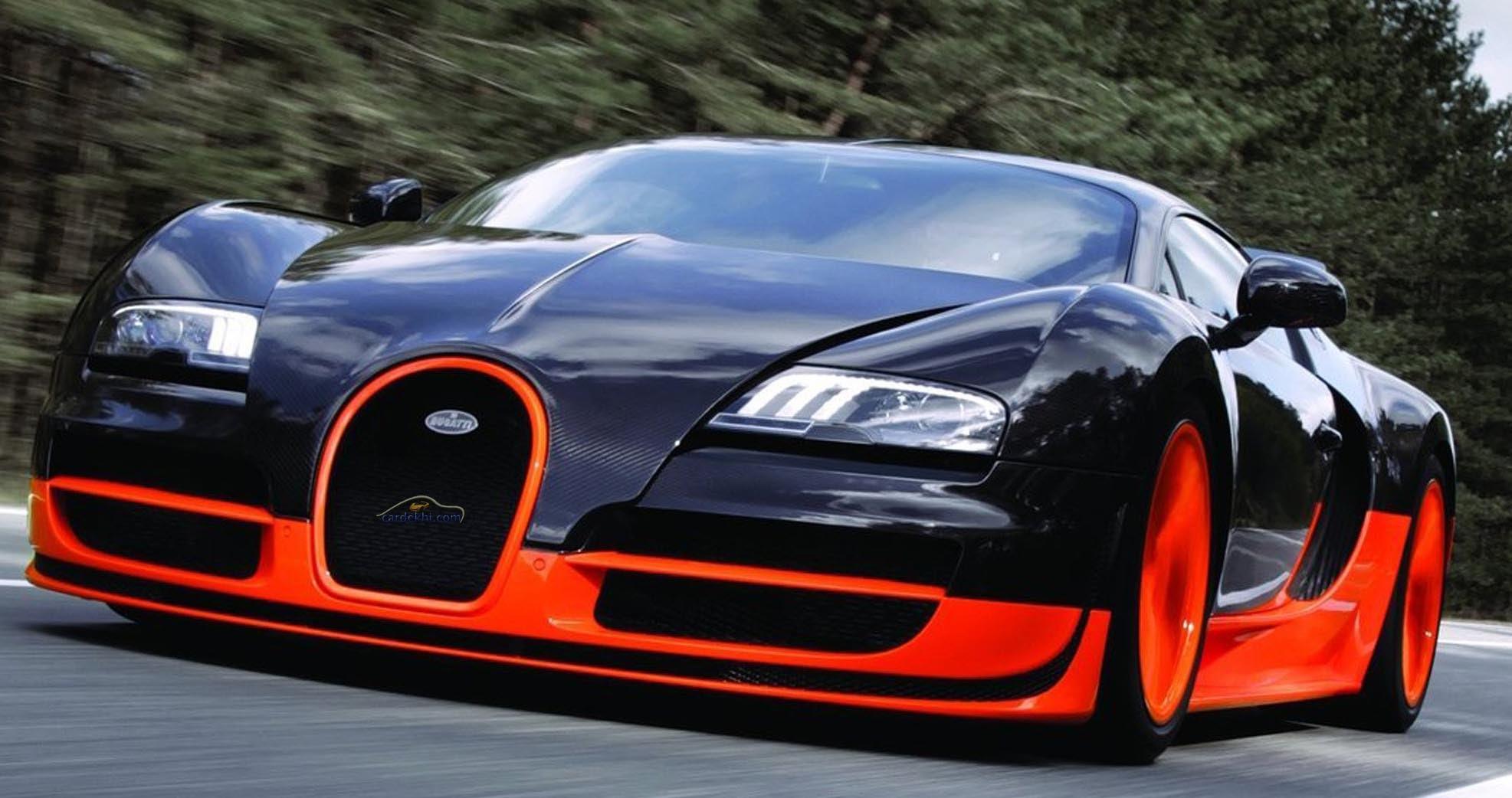 صورة احسن سيارة في العالم , متع فكرك بالمعرفه