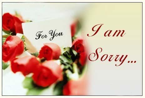 بالصور رسائل اعتذار للزوج , بالصور اجمل اعتذار للزوج 1938 2