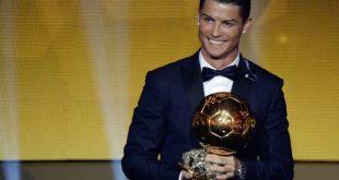 احسن لاعب فى العالم , رجال صنعه التاريخ الكروى