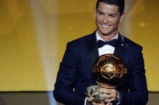 صورة احسن لاعب فى العالم , رجال صنعه التاريخ الكروى
