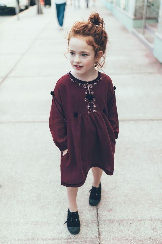 صوره صور بنات ستايل , اطفال رائعون من الصغر