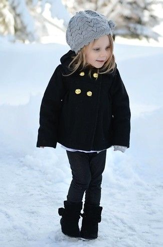 صورة صور بنات ستايل , اطفال رائعون من الصغر