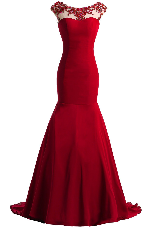 بالصور فساتين ملكه , صور رائعه عن اجمل فستان 1959 3
