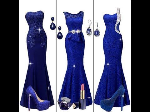 بالصور فساتين ملكه , صور رائعه عن اجمل فستان 1959 7
