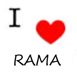 بالصور معنى اسم راما , معانى اسماء البنات واسم جديد 3617