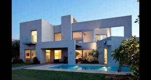 بالصور تصاميم بيوت , تصاميم بيوت حديثه 1066 14 310x165