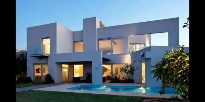 بالصور تصاميم بيوت , تصاميم بيوت حديثه 1066 14 660x330