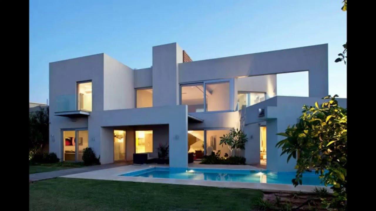 صوره تصاميم بيوت , تصاميم بيوت حديثه