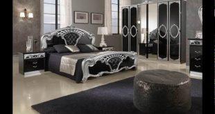صوره صور غرف النوم , اخر صيحات غرف النوم والاسترخاء