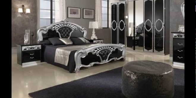 بالصور صور غرف النوم , اخر صيحات غرف النوم والاسترخاء 1372 12 660x330