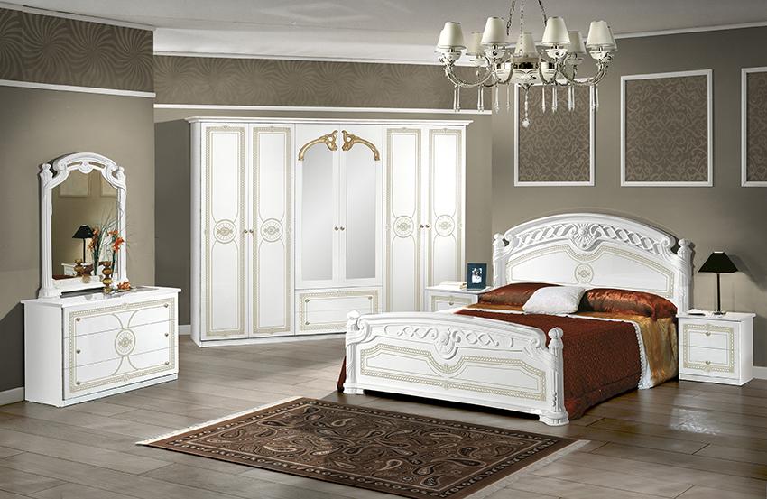 صورة صور غرف النوم , اخر صيحات غرف النوم والاسترخاء 1372 2