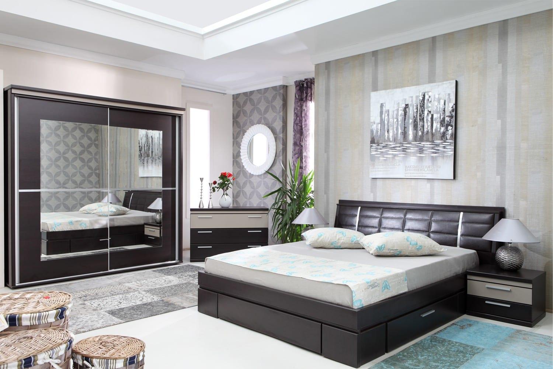 صورة صور غرف النوم , اخر صيحات غرف النوم والاسترخاء 1372 4