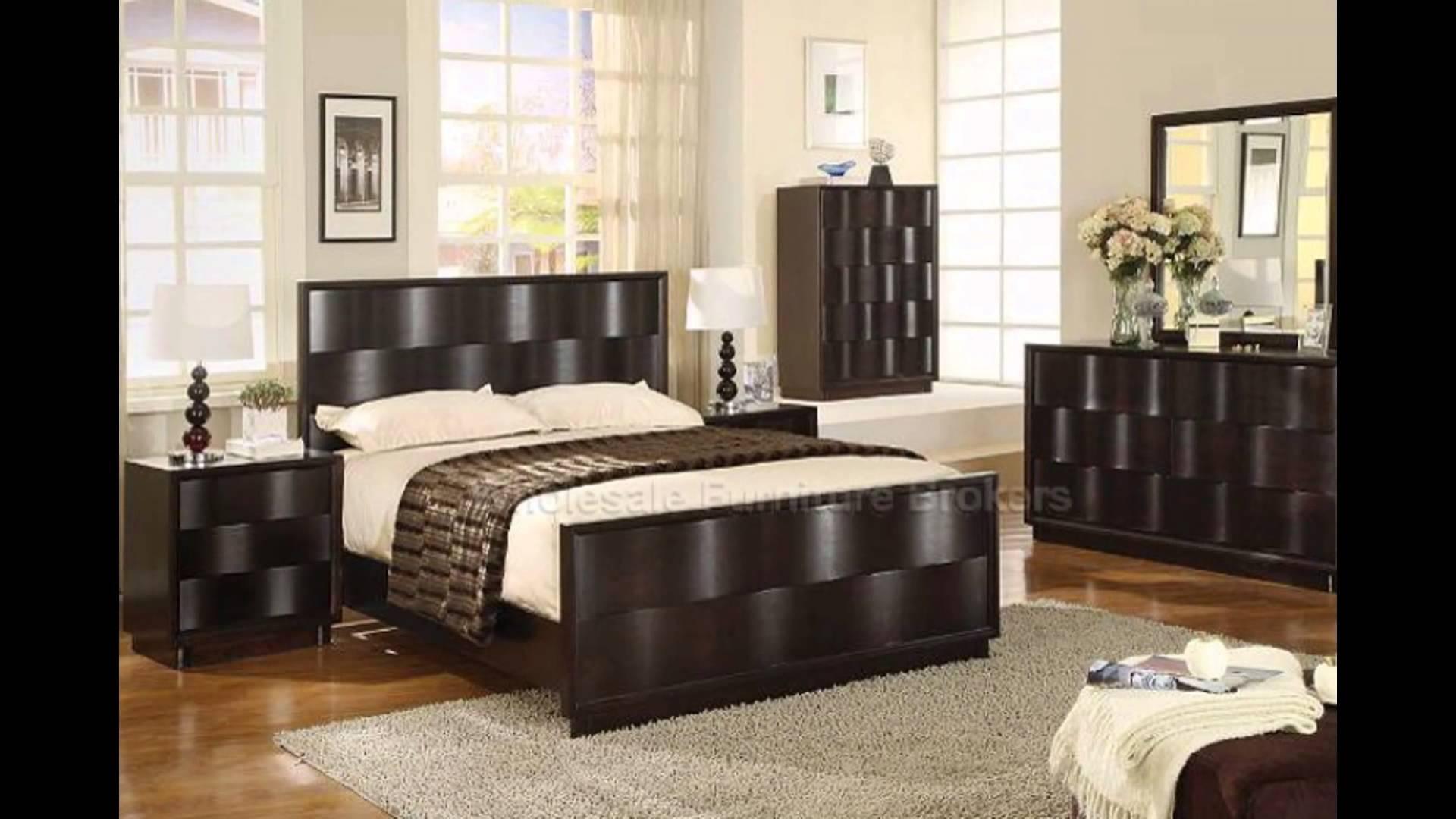 صورة صور غرف النوم , اخر صيحات غرف النوم والاسترخاء 1372 5