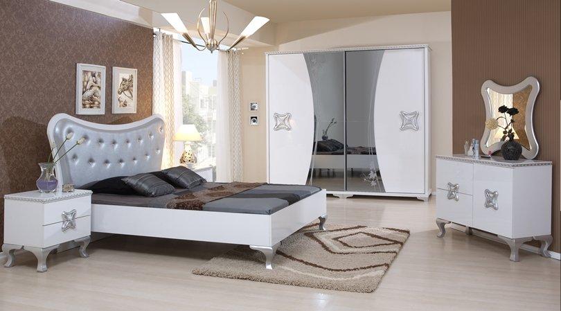 صورة صور غرف النوم , اخر صيحات غرف النوم والاسترخاء 1372 6