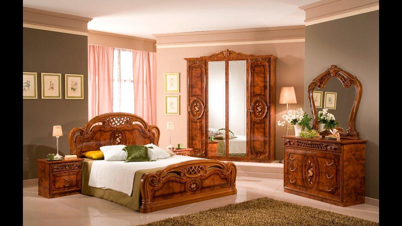 صورة صور غرف النوم , اخر صيحات غرف النوم والاسترخاء 1372 7