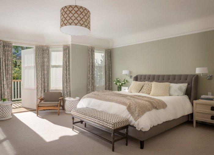صورة صور غرف النوم , اخر صيحات غرف النوم والاسترخاء 1372 8