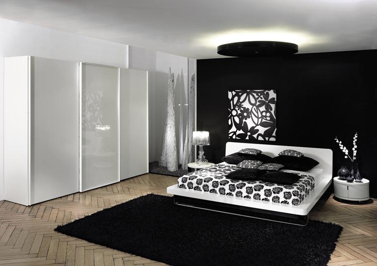 صورة صور غرف النوم , اخر صيحات غرف النوم والاسترخاء 1372 9