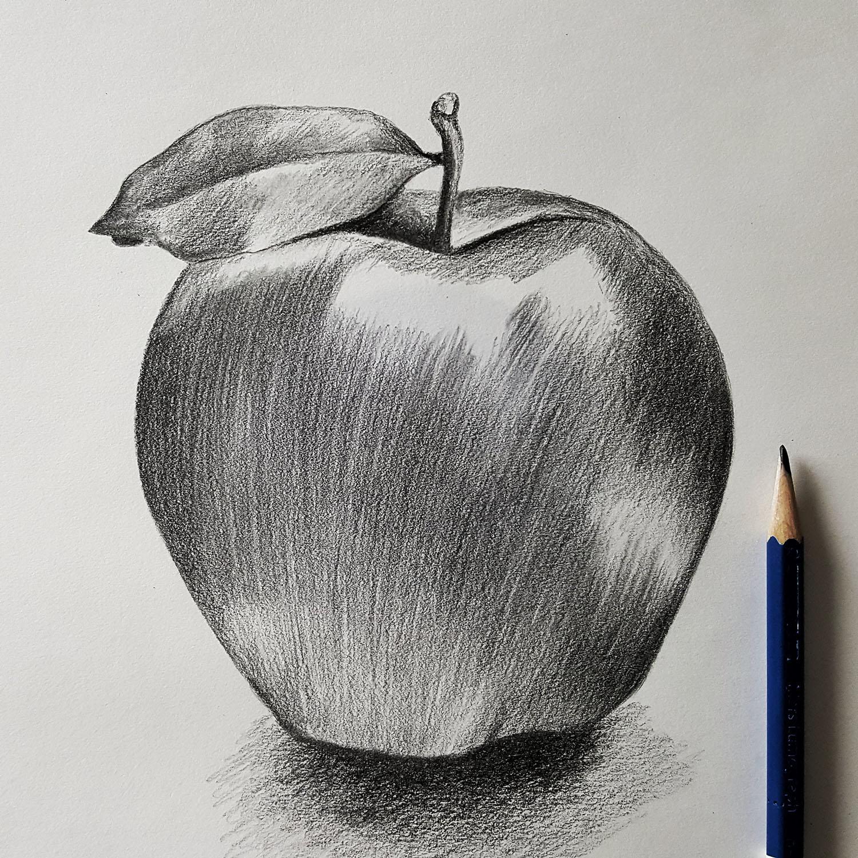 بالصور رسومات بالرصاص , فنون منقوشة بالرصاص 1382 11