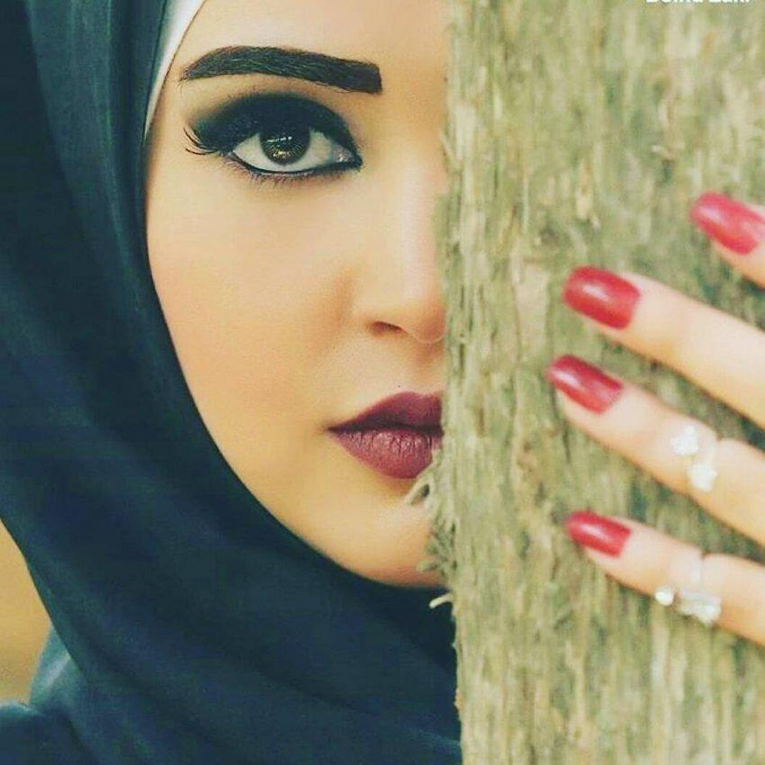 بالصور صور بنات حب , فتيات منبع للعطاء النادر 1386 2