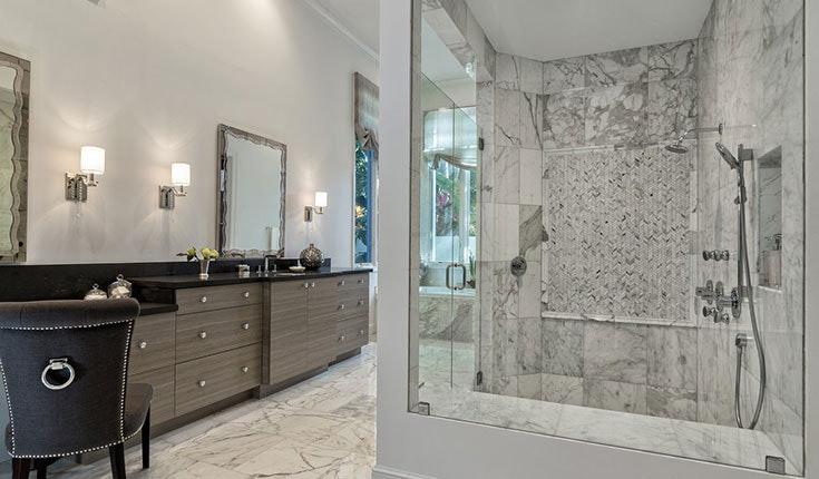 بالصور مغاسل حمامات , فخامة مغاسل دورات المياه تجدها هنا 1390 11