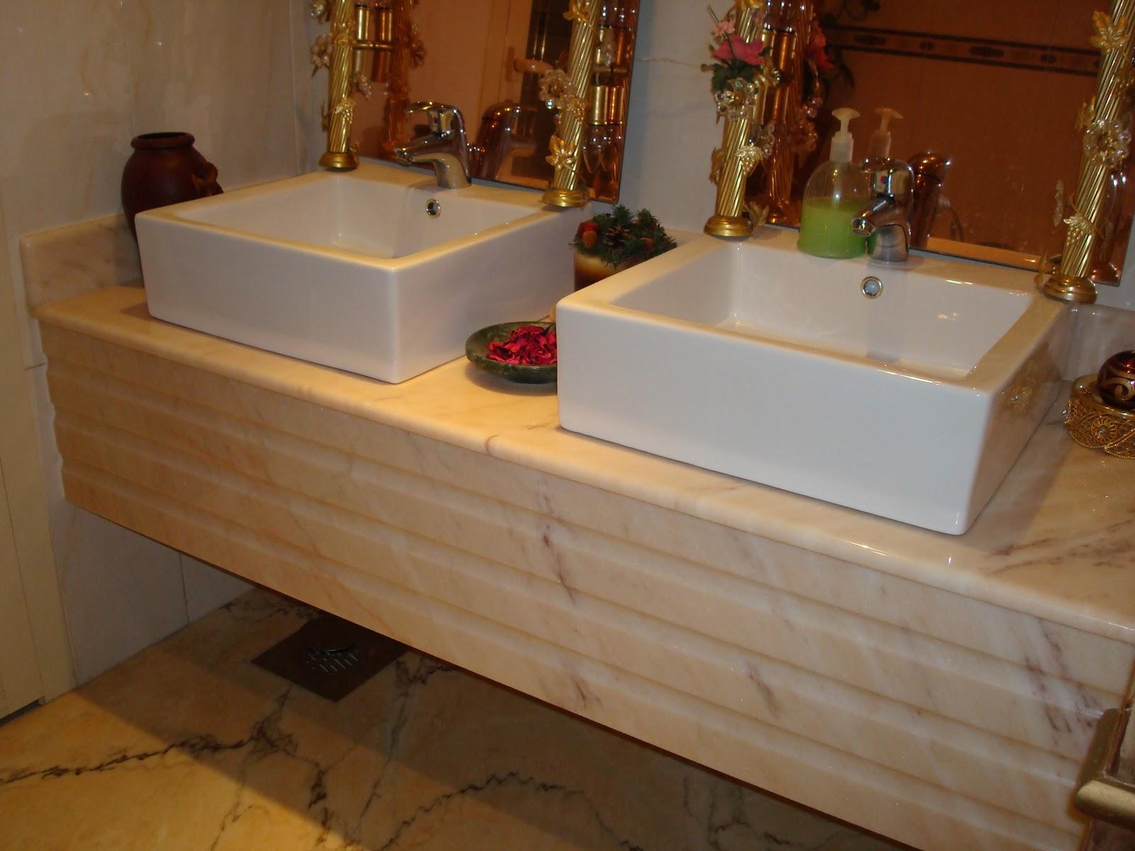 بالصور مغاسل حمامات , فخامة مغاسل دورات المياه تجدها هنا 1390 12