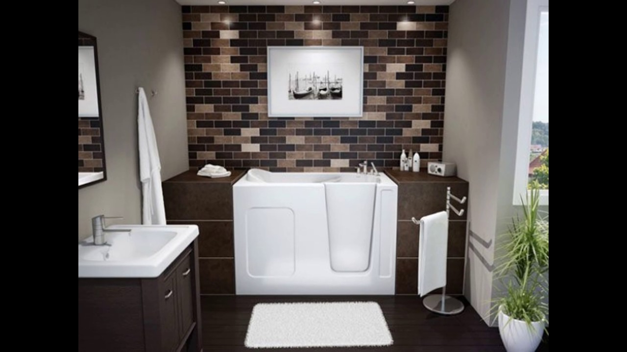 بالصور مغاسل حمامات , فخامة مغاسل دورات المياه تجدها هنا 1390 3