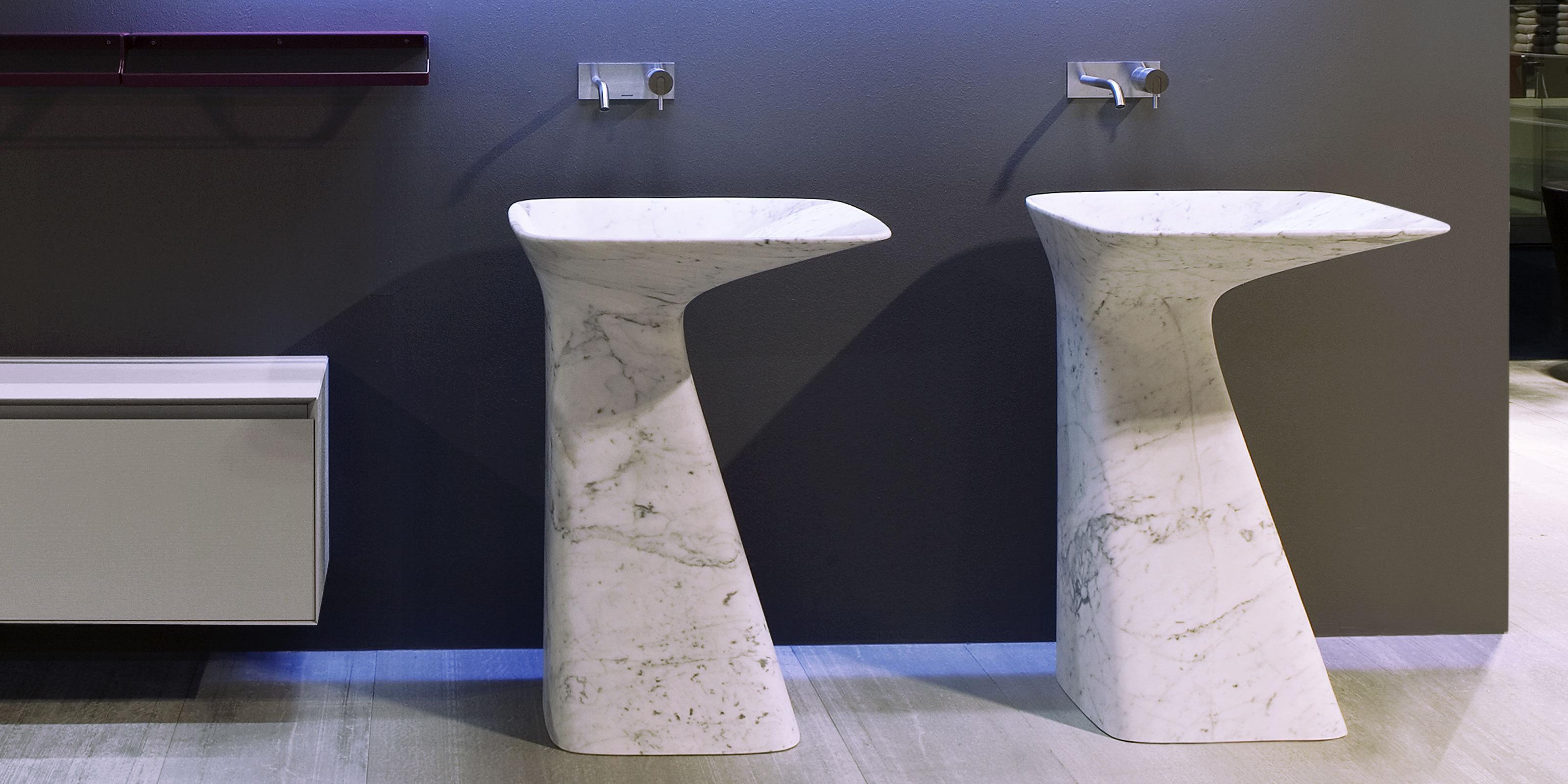 بالصور مغاسل حمامات , فخامة مغاسل دورات المياه تجدها هنا 1390 7