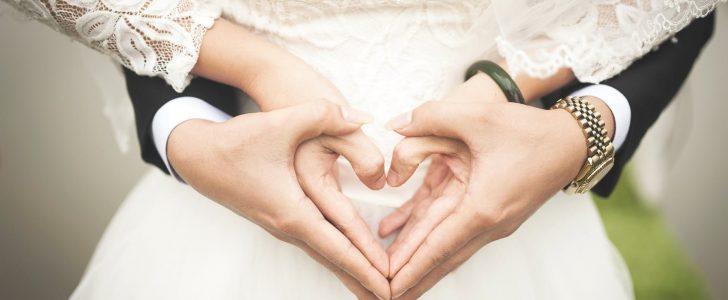 بالصور حلمت اني تزوجت , اسرار تحملها رؤية الزواج فى المنام